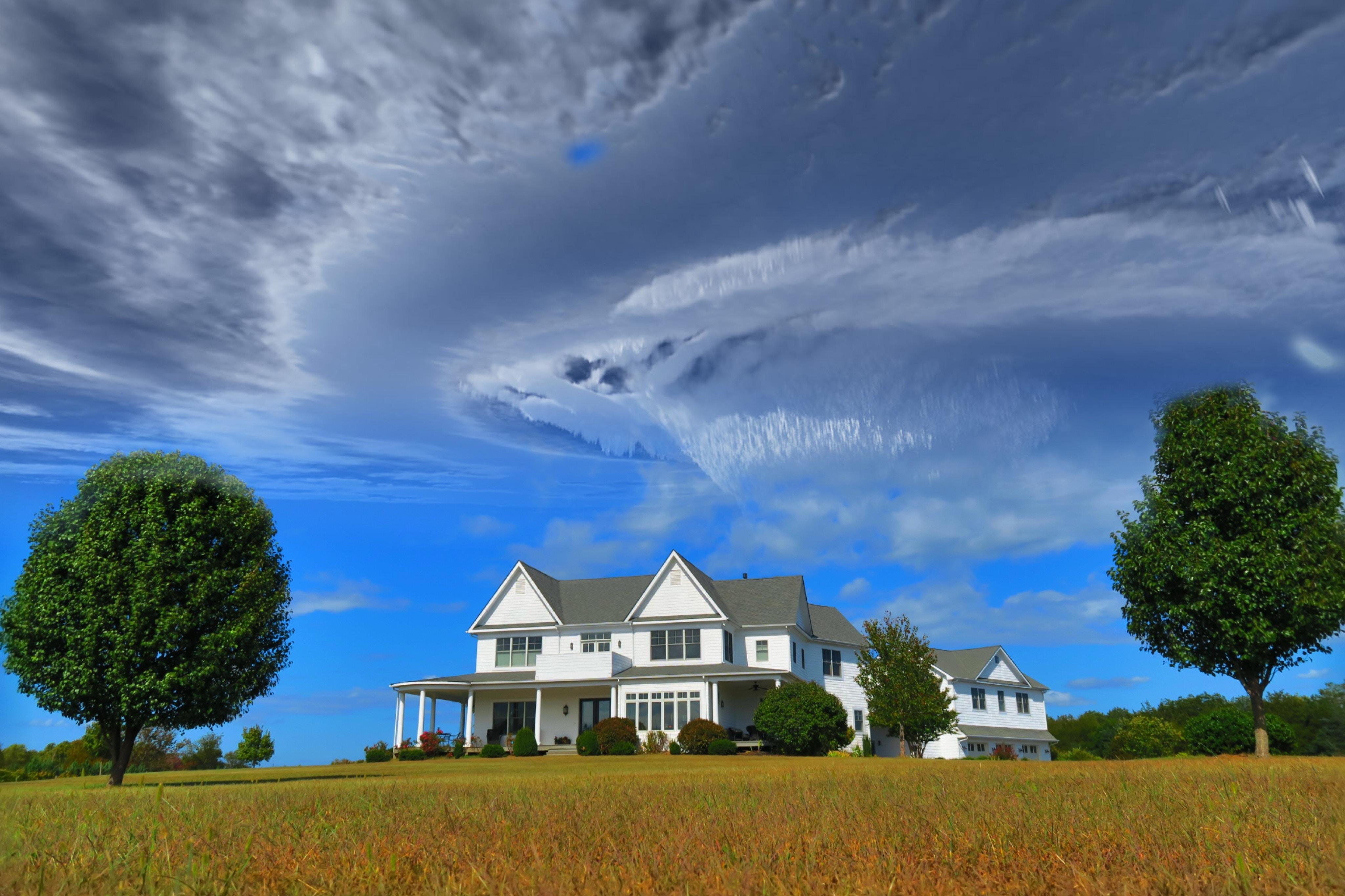 Få hjælp af en boligadvokat til at tinglyse skødet