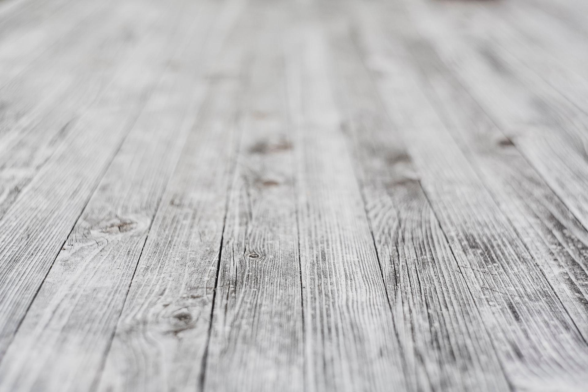 Flotte gulve med professionel gulvafhøvling i Faaborg